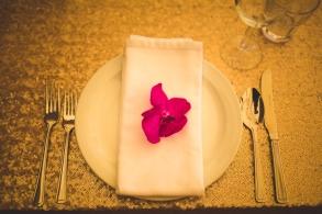 The Barn Tipi Weddings-10