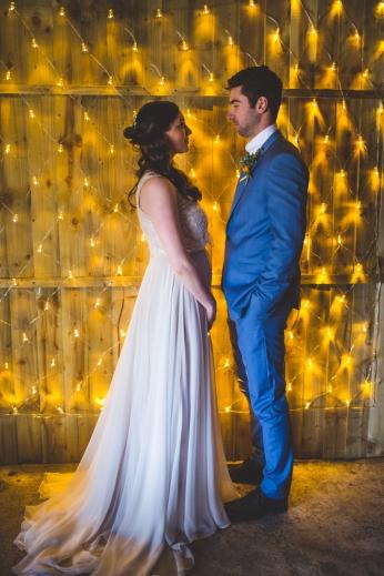 The Barn Tipi Weddings-102