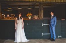The Barn Tipi Weddings-106