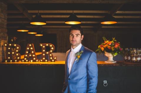 The Barn Tipi Weddings-119