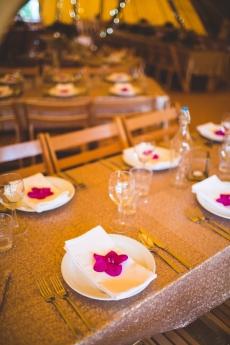 The Barn Tipi Weddings-14