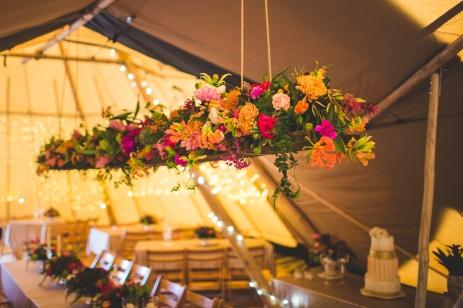 The Barn Tipi Weddings-15