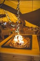 The Barn Tipi Weddings-23