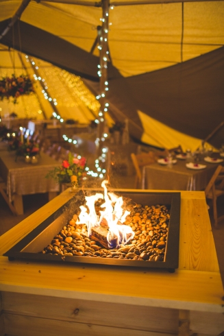 The Barn Tipi Weddings-23