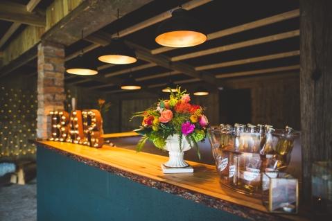 The Barn Tipi Weddings-31