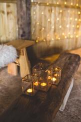 The Barn Tipi Weddings-39