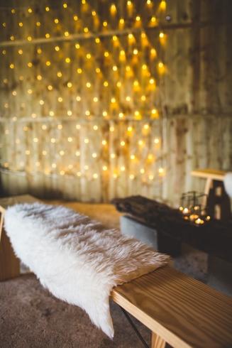 The Barn Tipi Weddings-44