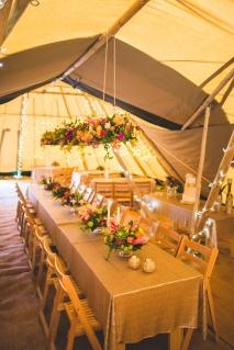 The Barn Tipi Weddings-6