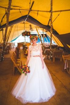 The Barn Tipi Weddings-64