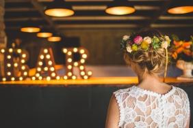 The Barn Tipi Weddings-81