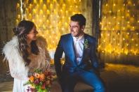 The Barn Tipi Weddings-99